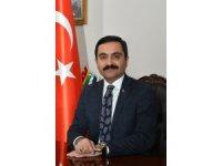 """Belediye Başkanı Yaşar Bahçeci: """"Projelerimizi istişare ile yaptık"""""""