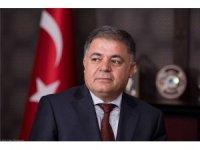 Belediye Başkanı Yıldırır'dan 19 Eylül Gaziler günü mesajı