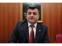Antalya'da taksi ücretlerine yüzde 20 zam