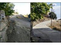 İpekyolu'nda kilit taşı hamleleri rekor rakamlara imza atıyor