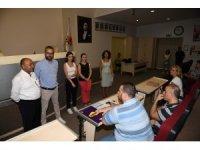 Çiğli Belediyesinden istihdama büyük katkı
