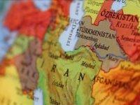 İran'da aşırı yağışlar can aldı
