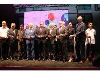 Antalya'ya 30 milyon değerinde nitelikli eğitim yatırımı