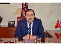 """Başkan Kula: """"KOBİ'lerimizin yanındayız"""""""