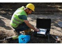 Hendek Bakacak doğal kaynak suyuyla buluşuyor