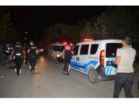10 yaşındaki çocuktan pompalı tüfekle saldırı: 1 ağır yaralı