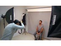 Fotoğrafçılarda 'biyometrik' yoğunluğu