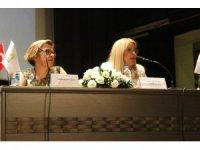 Tepebaşı Belediyesi'nden 'Dünya Alzheimer Günü' söyleşisi
