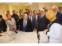 Trabzon Büyükşehir Belesiyesi'nin kurslarına kayıtlar başladı