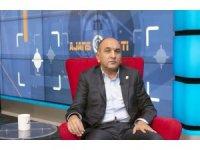 """Semih Özsoy: """"Fikret Orman, Ozan Tufan için takas teklifinde bulundu"""""""