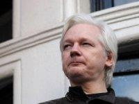 Assange: Özgürlüğü yaşayan son kuşağız