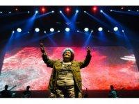 fizy İstanbul Müzik Haftası'nın son panelinde müziğe destek veren şirketler konuştu