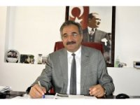 """Türk güllerinin genetiğini korumak için """"gül bahçesi"""" kuruluyor"""