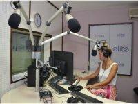 TİKA Karadağ'da İletişim Altyapılarını Desteklemeye Devam Ediyor