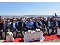 Kırıkkale'de Muharrem ayı etkinlikleri