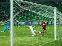 TFF 2. Lig: Sakaryaspor: 0 UTAŞ Uşakspor:2