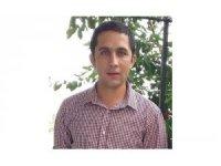 Uşak'ta hafıza kaybı ve hatırlama güçlüğü yaşayan genç 4 gündür kayıp