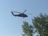 Güvenlik güçleri 2 köylünün katillerini arıyor