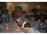 Malatya'da Aşure Günü etkinliği