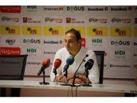 Eskişehirspor evinden 1 puan çıkardı