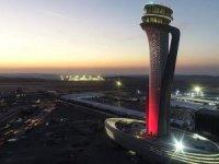 İstanbul Yeni Havalimanının 'uçuş testleri' tamamlandı