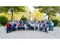 SAÜ Mühendislik Fakültesi değerlendirme çalıştayı düzenledi