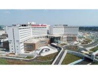 Kamu hastanelerinde yatak kapasitesi arttı