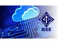 MSKÜ öğretim üyesi IEEE'de Kıdemli Üye seviyesine yükseldi