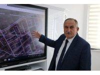 Bolu Belediye Başkanı Alaaddin Yılmaz: