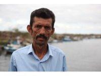 """Arslan: """"Marmara Denizi'nde ışıkla avcılık yapılıyor"""""""