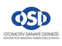 """OSD Başkanı Yenigün: """"Devletimiz ilk adımı attı"""""""