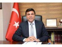 """TDSYMB Genel Başkanı Özcan: """"Süt fiyatlarının artmaması hayvancılığı bitirir"""""""