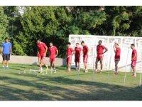 """İlhan Palut: """"Erokspor karşısında forma şansı bulamayan oyuncularımızı oynatacağız"""""""