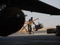 İsrail'den İran çıkışı: Saldıracağız!