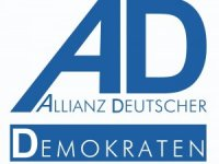 Türk kökenli politikacı, Avrupa Parlamentosu'na adaylığını açıkladı