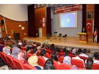 Harran Üniversitesi yeni eğitim öğretim yılına başladı