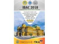 Uluslararası Yıllık Balkan Konferansı Zagreb'te düzenleniyor
