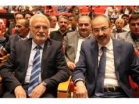 KTO Başkanı Ömer Gülsoy: