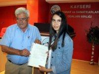 Yılın Ahi ve çırağına Bakan Pekcan'dan 'Tebrik Mektubu'