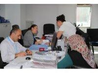 Eğitim yardımlarından son başvuru 28 Eylül Cuma