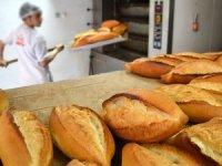 İstanbul'da ekmeğe semtine göre fiyat!