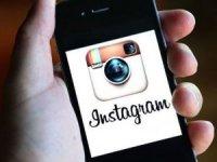 Instagram çöktü, Instagram'a erişim sorunu, akış yenilenemiyor…
