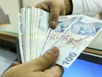 Cumhurbaşkanlığı'ndan işsizlik fonu açıklaması