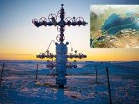 Gazprom, Türk Akımı için tarih verdi