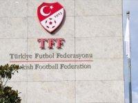PFDK, Fenerbahçe'ye 20 bin lira para cezası verdi