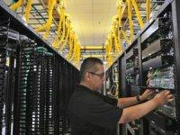 Çinli ajanlar Amerikan şirketlerini mikroçiple hack'lemiş
