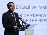 Enerji Bakanı Dönmez'den çok önemli açıklamalar