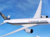 Havacılıkta rekor günü! 18 saat 25 dakika aralıksız uçacak!