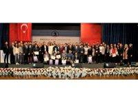 TÜBİTAK Üniversite Öğrencileri Proje Yarışması'nın finalistleri belli oldu