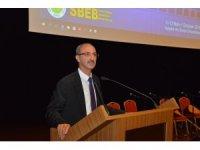 Sosyal Bilgiler Eğitimi sempozyumuna KAEÜ'si ev sahipliği yapıyor